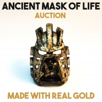 Ancient-Mask-Of-Light_1