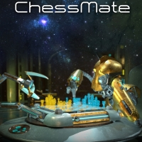 ChessMate-Movie-Poster-Small-1