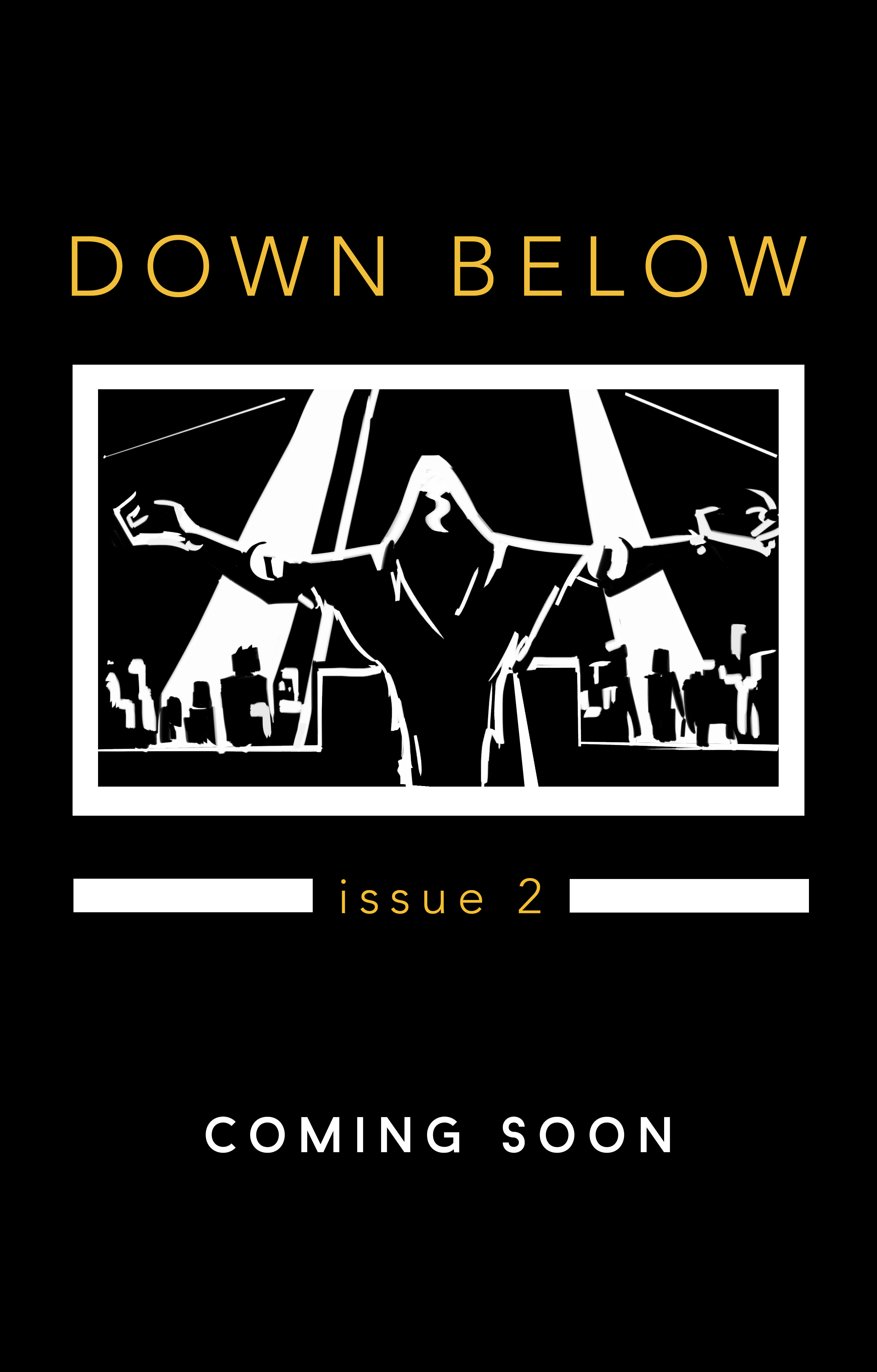 DB-Issue2-CoverTBA