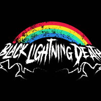BlackLightningDeath_Black_Front