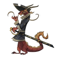 PirateDragon_1