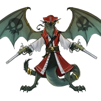 PirateDragon_4